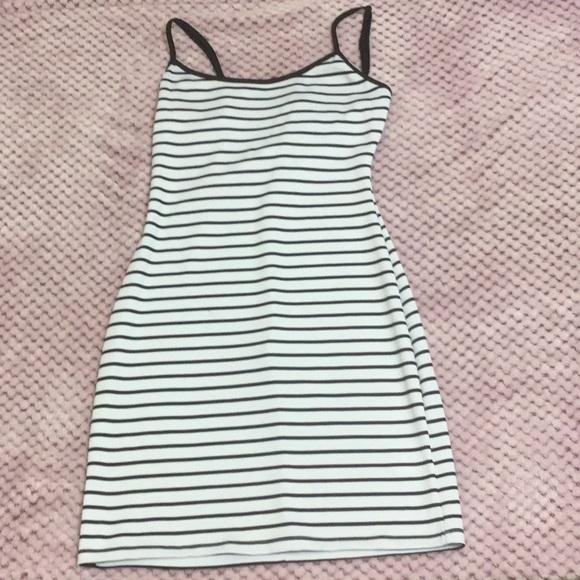 BONGO Dresses & Skirts - Slip dress